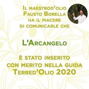 maestrodolio